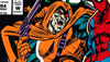 Supervillain Origins: The Hobgoblin