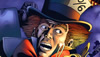 Supervillain Origins: The Mad Hatter