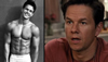 The Life and Career of Mark Wahlberg: From Rap To Hollywood