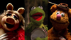 History of The Muppets