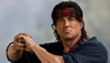 The Career of Iconic Action Star Sylvester Stallone