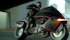 Top 10 Badass Movie Motorcycles