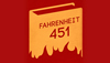 Top 10 Notes: Fahrenheit 451