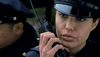Top 10 Women Cops From Film