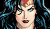 Superhero Origins: Wonder Woman