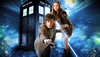 Doctor Who Franchise Retrospective