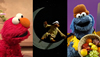 The History of Sesame Street
