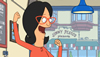 Top 10 Cartoon Moms from TV