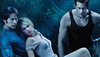 True Blood TV Series Primer