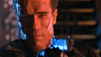 A Look At Terminator 2: Judgment Day