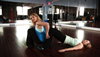 Mother's Day Workout: Get Fit with Mom