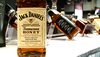 Jack Daniel's Tennessee Honey Liqueur: Master Taster Jeff Norman