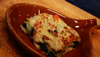 How to Make Lobster Lasagna: Recipe