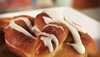 How to Bake Soft Pretzels - Recipe