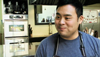 NYC Chef David Chang Reveals His Food Philosophy