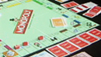 Everything You Ever Wanted To Know About Monopoly