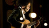 Interview with Latin Musician Alex Cuba