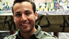 Backstreet Boy Howie D Discusses Solo Album: Back To Me