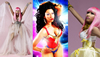 Biographie de Nicki Minaj