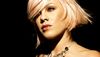 Pink Biography: Life and Career of the Singer