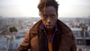 Saul Williams Discusses His Film Career