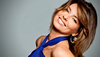 The Life and Career of Shania Twain