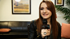Singer Victoria Duffield Talks 'Shut Up and Dance' Single