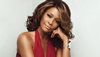 Whitney Houston Biography: Life and Career of the Singer and Actress