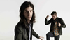 Interview with 3OH!3 on the Band's Origins