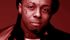Lil Wayne: Biographie et Origines