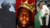 Top 10 Rappers and Hip Hop Artists
