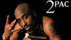 Top 10 Tupac Songs