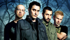 Breaking Benjamin On Selling Out