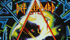 The History of Def Leppard