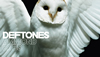 Deftones Discuss Eros and Diamond Eyes