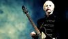 Interview with Rob Zombie Guitarist, John 5