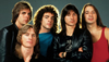 Journey and Steve Perry: History of 'Don't Stop Believin' Band