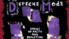 Top 10 Depeche Mode Songs