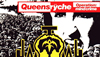 Top 10 Queensryche Songs