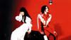 Top 10 The White Stripes Songs