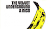 Top 10 The Velvet Underground Songs