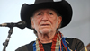 Top 10 Things We Love About Willie Nelson
