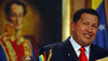 Hugo Chavez Biography: Life of the Venezuelan Leader