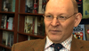 Why Catholics Are Right: Michael Coren