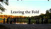 Leaving the Fold, Interview with Director Eric Scott