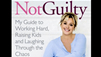 Interview With Debbie Travis About New Book 'Not Guilty'
