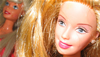 The Business of Mattel's Barbie Doll