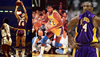 Greatest Sports Franchises - Los Angeles Lakers