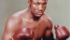 Joe Frazier Bio: The Life and Career of Smokin' Joe