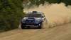 Rally Auto Racing: A Fast and Extreme Motorsport